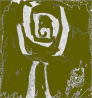 Foto etichetta