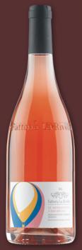 Foto bottiglia
