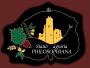 Logo azienda