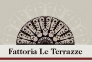 Fattoria Le Terrazze - Marche Ancona Numana - Vini, Prodotti ...